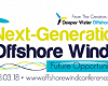 The Next-Generation Offshore Wind Conference