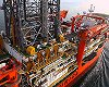 BP awards Wood Group with EPC contract for Mad Dog 2 project