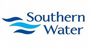 Company Logo - Southern Water