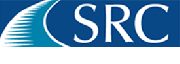 Company Logo - Strategic Rail Consultants