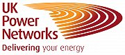 Company Logo - UK Power Networks