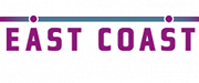 Company Logo - East Coast Main Line Company Ltd