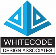 Company Logo - Whitecode Design Associates