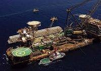 McDermott bags EPCI contract in the Arabian Gulf