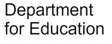 Department for Education (DfE)