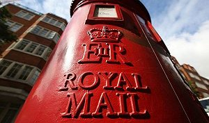 London Mayor in favour of 700-home Royal Mail scheme