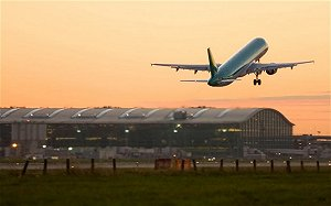 Contractors selected for £1.5bn Heathrow upgrade