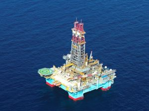 ExxonMobil to embark on 10 new projects in 2014