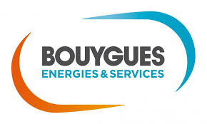 Bouygues to Construct New Waste to Energy Plant in £80m Project