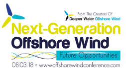 Next-Generation Offshore Wind