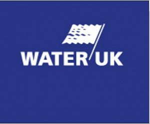 Water UK City Conf banner