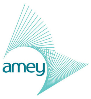 Amey secures Northern Ireland highways contract