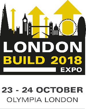 London Build 2018 Expo
