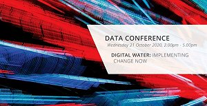 DATA CONFERENCE 2020: IMPLEMENTING CHANGE NOW