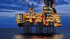 Contract awarded for Stage 2 Shah Deniz offshore development