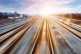 ERTMS & ETCS 2018: The Future of Railway Signalling