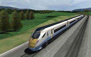 Shortlisted companies announced for HS2 civil engineering contracts