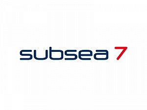Subsea 7 reports strong results despite oil and gas sector challenges