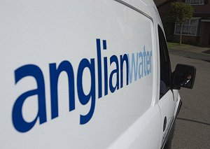 Anglian Water alliance partners sign contract for final part of IMR contract