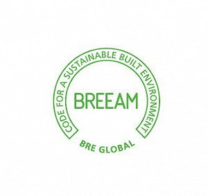 Winners announced at 25th annual BREEAM awards