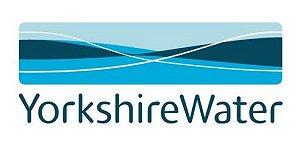 Yorkshire Water awards £1bn AMP7 MEICA Frameworks