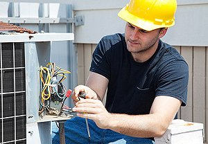 New wage agreement for the electrical industry