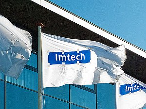 Endless LLP Saves Imtech UK