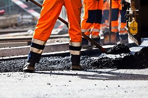 HS2 recruiting for hundreds of construction jobs