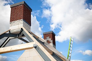 Oxford 'urgently requires construction of new homes'
