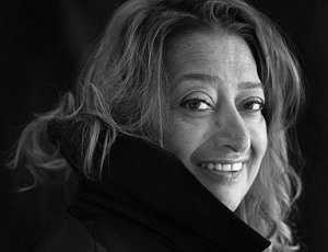 Celebrated architect Zaha Hadid dies from heart attack, aged 65