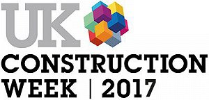 Join Industry Experts and Exhibitors at UK Construction Week 2017