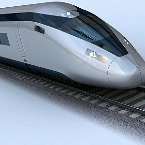 HS2 names three JVs awarded the £900m Enabling Works Contracts