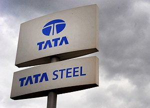 Tata Steel confirms plans to sell UK operations