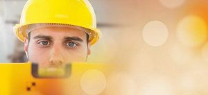Construction industry will need '216,800 new workers by 2025'