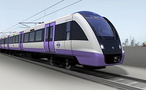 Image source: Crossrail.