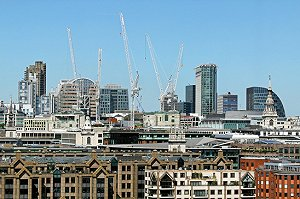 Construction industry enjoys signs of growth in Q2