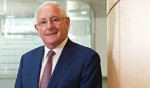Laing O'Rourke puts Australian construction arm up for sale