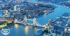 Thames Water tenders £155m AMP7 waste and wastewater pumps framework contract