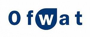 Ofwat - £2.8bn green recovery investment plans for water sector