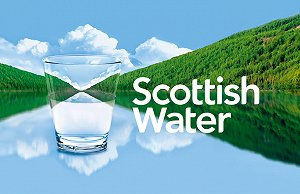 Galliford Try – MWH Treatment – Black & Veatch JV bags £560m water deal