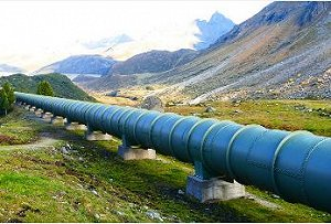Govt & Ofwat call on water companies to accelerate AMP7/8 plans
