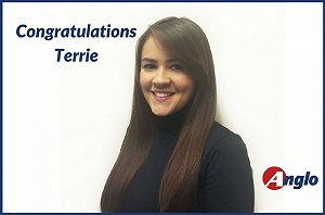 Terrie Water Recruitment Consultant photo