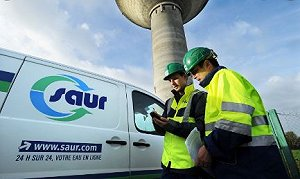 Saur Becomes The First French Water Company To Be Certified Compliant With The International ISO 37001 Anti-Corruption Management System Standard