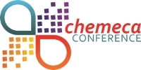 Chemecal Conference