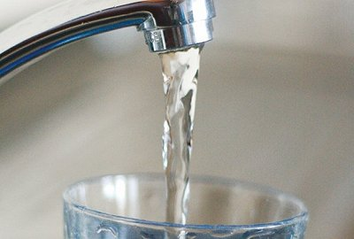 South East Water starts £4.3m Canterbury WTW upgrade