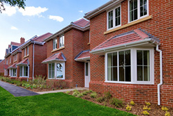 LHC is seeking contractors for New Homes Framework