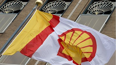 Shell awards $100m installation contract to Subsea 7
