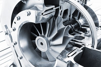 Conference on Turbochargers and Turbocharging