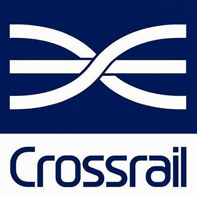 Crossrail Extension to Hertfordshire Currently Being Considered