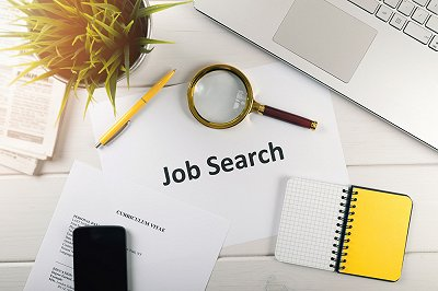 How candidates can approach recruiters and land that job!